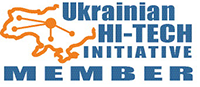Ukrainian hitech member