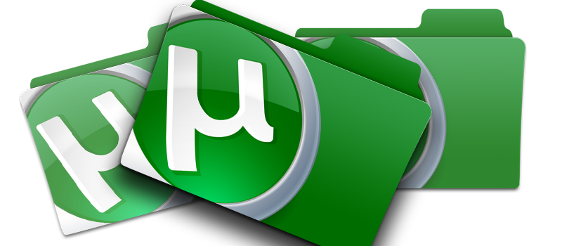 descargar windows 10 gratis en espanol 2018 64 bits utorrent