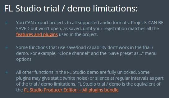 CUBASE VS  FL STUDIO: which one does it best for a beginner musician