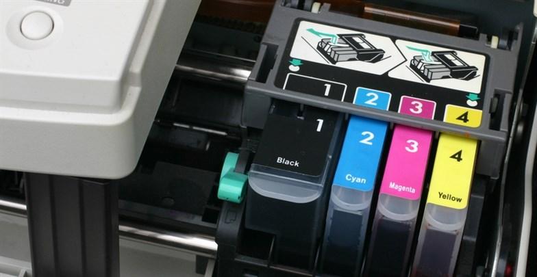 How do printers work? - HiTech Service