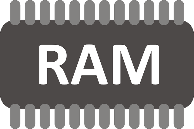 Ram Speed: Frequency and Timings - HiTech Service