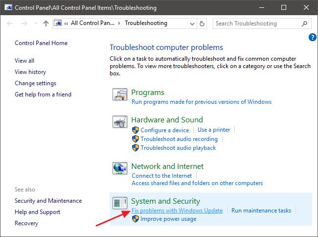 Fixing-Windows-Update-when-it-gets-stuck-04 - HiTech Service