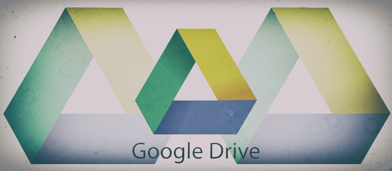 Google Drive: Using file versions - HiTech Service