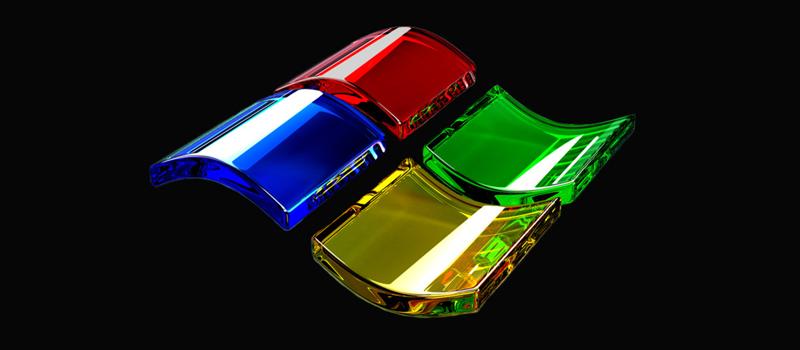 2273d245 Windows Explorer opens in new window? How to fix? - HiTech Service
