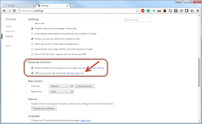 how-to-check-passwords-in-chrome-and-firefox-04 - HiTech Service
