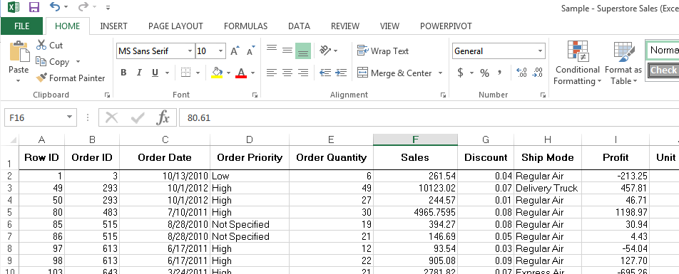 How To Lock Header Row In Excel Hitech Service