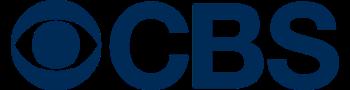 cbs-standard-1[1]